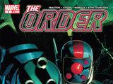 The Order Vol 2 6