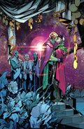 Theodore Altman (Earth-616) and William Kaplan (Earth-616) from Empyre Aftermath Avengers Vol 1 1 001