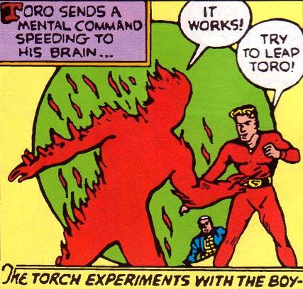 Thomas Raymond (Earth-616) from Marvel Comics Vol 1 1 002.jpg