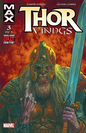 Thor Vikings Vol 1 3.jpg