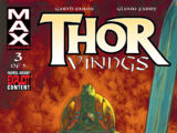 Thor: Vikings Vol 1 3