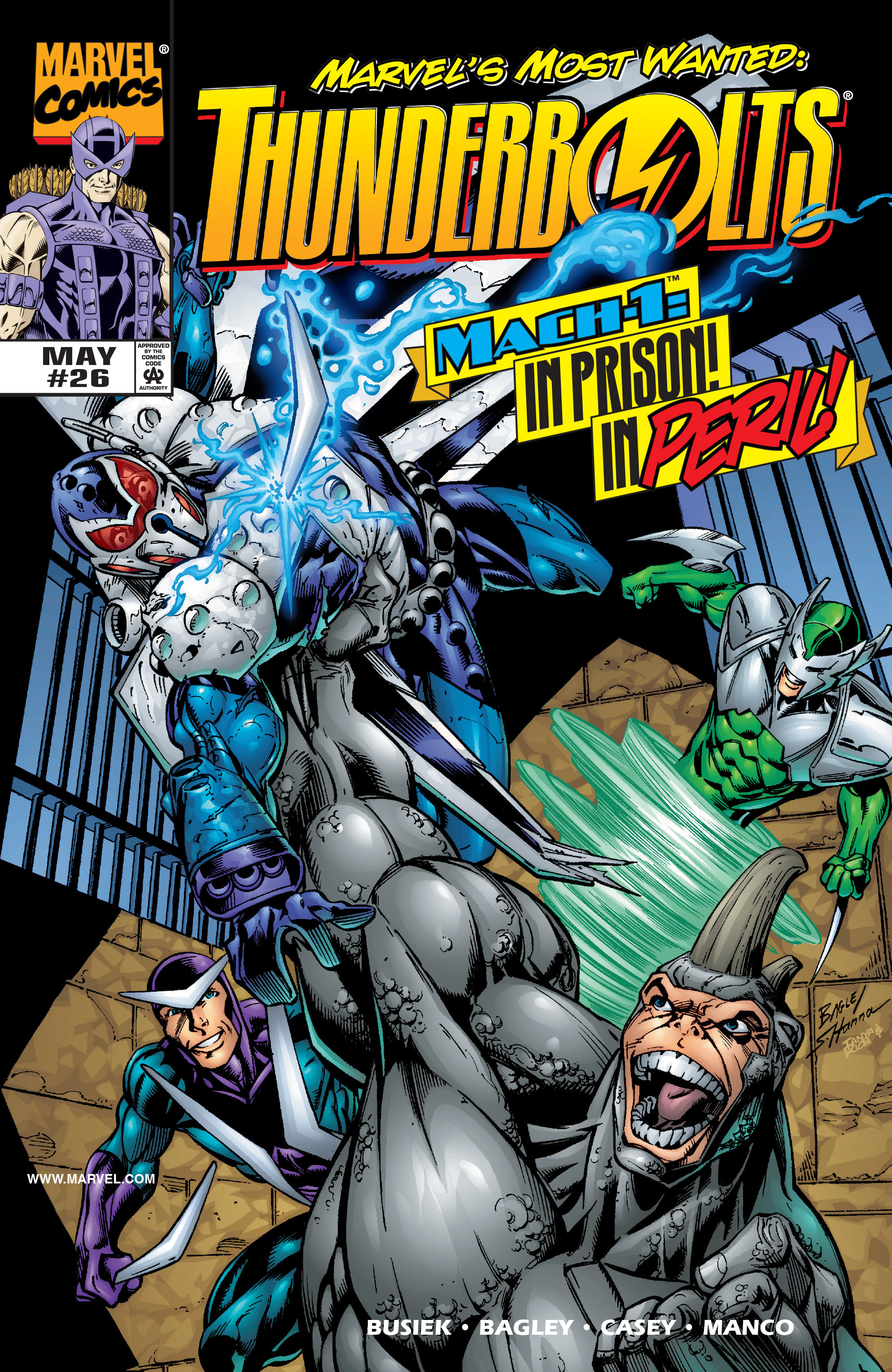 Thunderbolts Vol 1 26.jpg