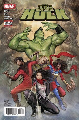 Totally Awesome Hulk Vol 1 15.jpg