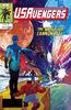 U.S.Avengers Vol 1 11 Lenticular Homage Variant.jpg