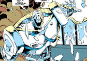 Ultron (Earth-616) from Avengers West Coast Vol 1 90 0001.jpg