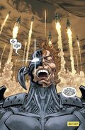Ultron (Earth-616) from Infinity Countdown Vol 1 3 002