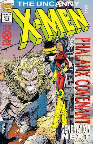 Uncanny X-Men Vol 1 316.jpg