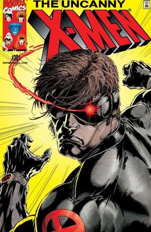 Uncanny X-Men Vol 1 391.jpg