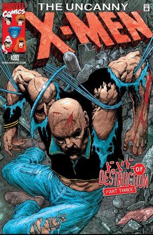 Uncanny X-Men Vol 1 393.jpg