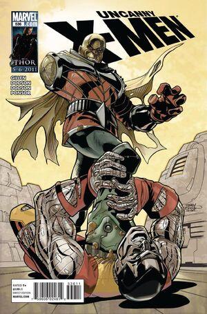 Uncanny X-Men Vol 1 536.jpg
