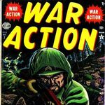 War Action Vol 1 7.jpg