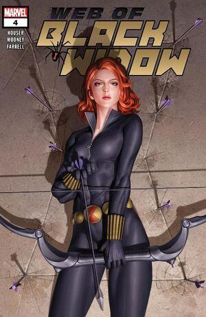 Web of Black Widow Vol 1 4.jpg