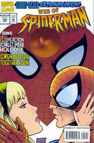 Web of Spider-Man Vol 1 125.jpg