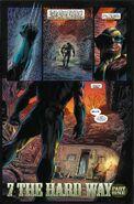 Wolverine Origins Vol 1 41 page 03