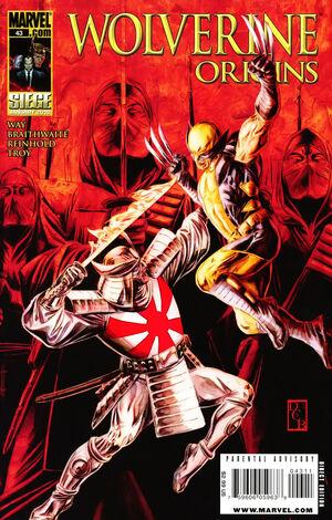 Wolverine Origins Vol 1 43.jpg