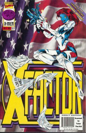 X-Factor Vol 1 127.jpg