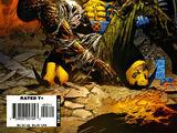 X-Men: Deadly Genesis Vol 1 3