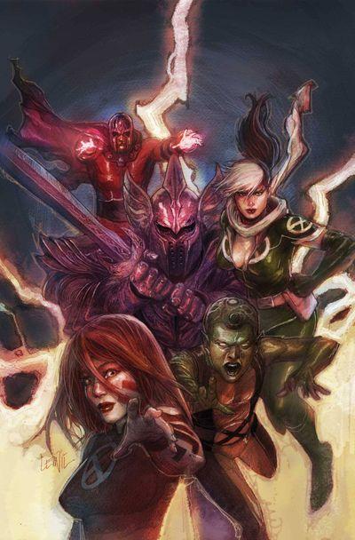 X-Men Legacy Vol 1 241 Textless.jpg