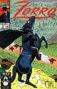Zorro Vol 1 8
