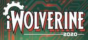 2020 iWolverine Vol 1 2 Logo.png
