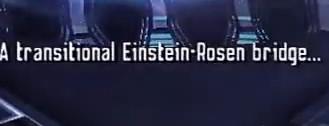Albert Einstein (Earth-TRN579)