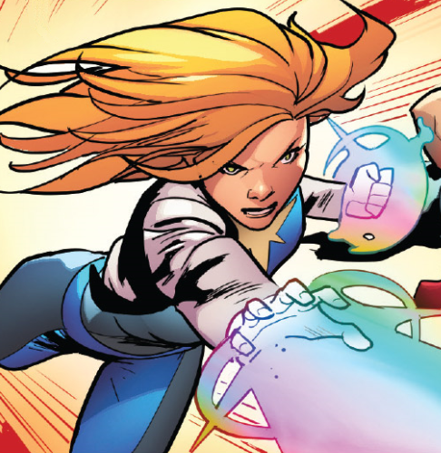 Alison Blaire (Earth-TRN727) from Astonishing X-Men Vol 4 13 001.png