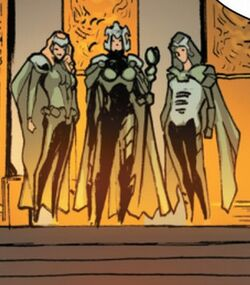 All-Mothers of Asgardia (Earth-14412) from Loki Agent of Asgard Vol 1 12 001.jpg