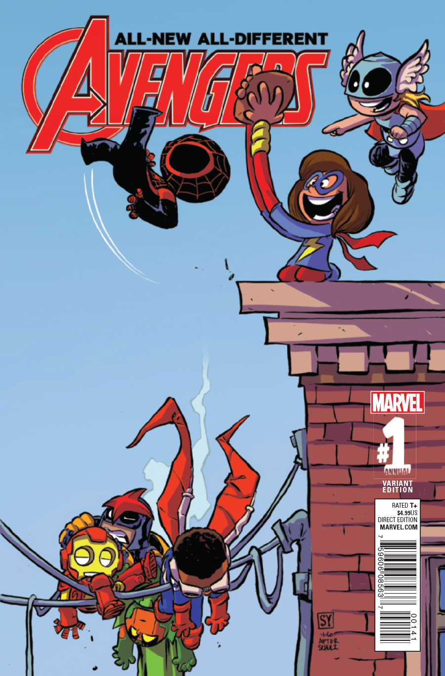 All-New, All-Different Avengers Annual Vol 1 1 Young Variant.jpg
