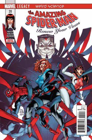 Amazing Spider-Man Renew Your Vows Vol 2 20.jpg