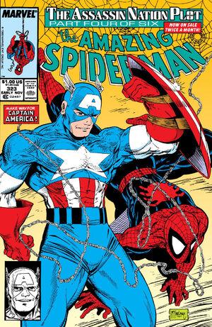Amazing Spider-Man Vol 1 323.jpg