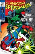 Amazing Spider-Man Vol 1 78