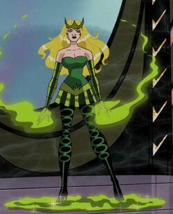 Amora (Earth-8096) from Avengers Micro Episodes Thor Season 1 4 0001.jpg