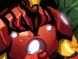 Anthony Stark (Earth-7642)