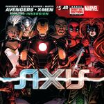 Avengers & X-Men AXIS Vol 1 5.jpg