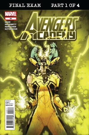Avengers Academy Vol 1 34.jpg