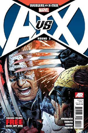 Avengers vs. X-Men Vol 1 3.jpg