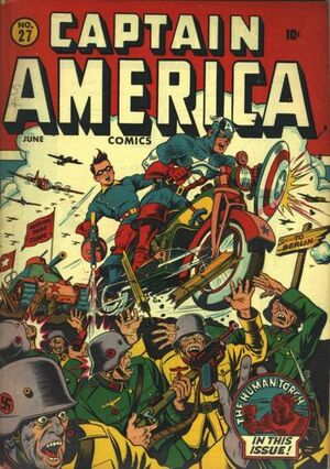 Captain America Comics Vol 1 27.jpg