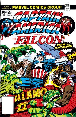 Captain America Vol 1 203.jpg