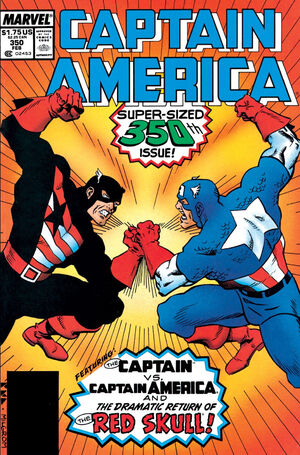 Captain America Vol 1 350.jpg