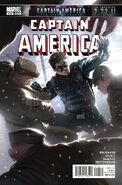 Captain America Vol 1 618