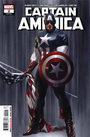 Captain America Vol 9 2.jpg