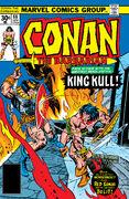 Conan the Barbarian Vol 1 68