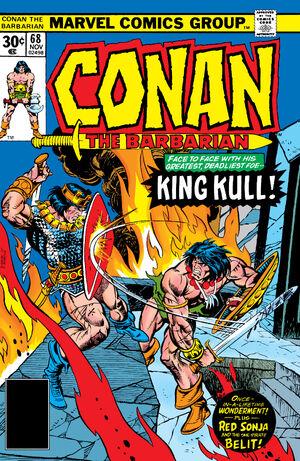 Conan the Barbarian Vol 1 68.jpg