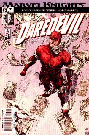 Daredevil Vol 2 33.jpg