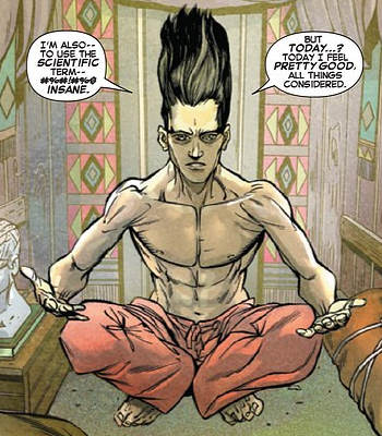 David Haller (Earth-616) from X-Men Legacy Vol 2 1 001.png