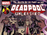Deadpool Unleashed Vol 1 11