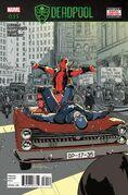 Deadpool Vol 6 35