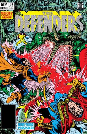 Defenders Vol 1 98.jpg