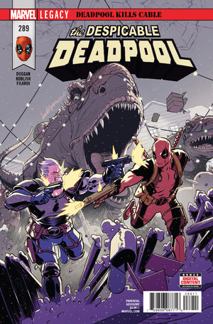 Despicable Deadpool Vol 1 289.jpg