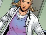 Doctor Kosineski (Earth-616)